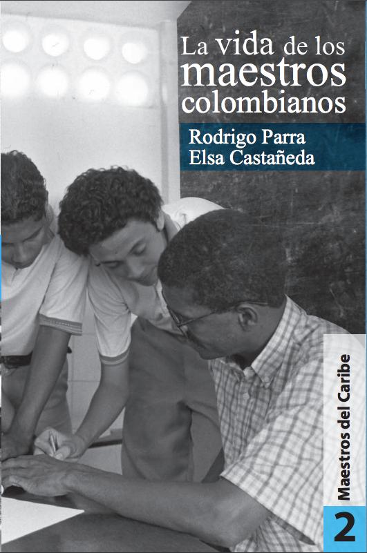 <h6><b>Autores:</b> Rodrigo Parra y Elsa Castañeda<br><b>Año:</b> 2014<br><b>Ciudad:</b> Bogotá<br><b>Editorial:</b> Convenio Andrés Bello, Universidad de Ibagué y Universidad del Externado.<h6>