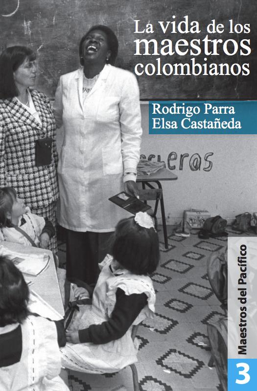 <h6><b>Autores:</b> Rodrigo Parra y Elsa Castañeda<br><b>Ciudad y año:</b> Bogotá, 2014<br><b>Editorial:</b> Convenio Andrés Bello, Universidad de Ibagué y Universidad del Externado.<h6>