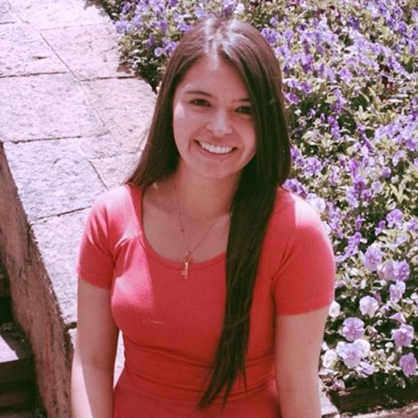 Daniela Montaña