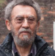 Rodrigo Parra