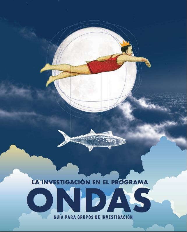 <h6><b>Autores:</b> Francisco Cajiao & Mónica Lozano<br><b>Año:</b> 2018<br><b>Ciudad:</b> Bogotá<br><b>Editorial:</b> Colciencias<h6>